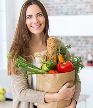 https://kormedia.si/wp-content/uploads/2019/02/prehransko-svetovanje-kormedia.jpg